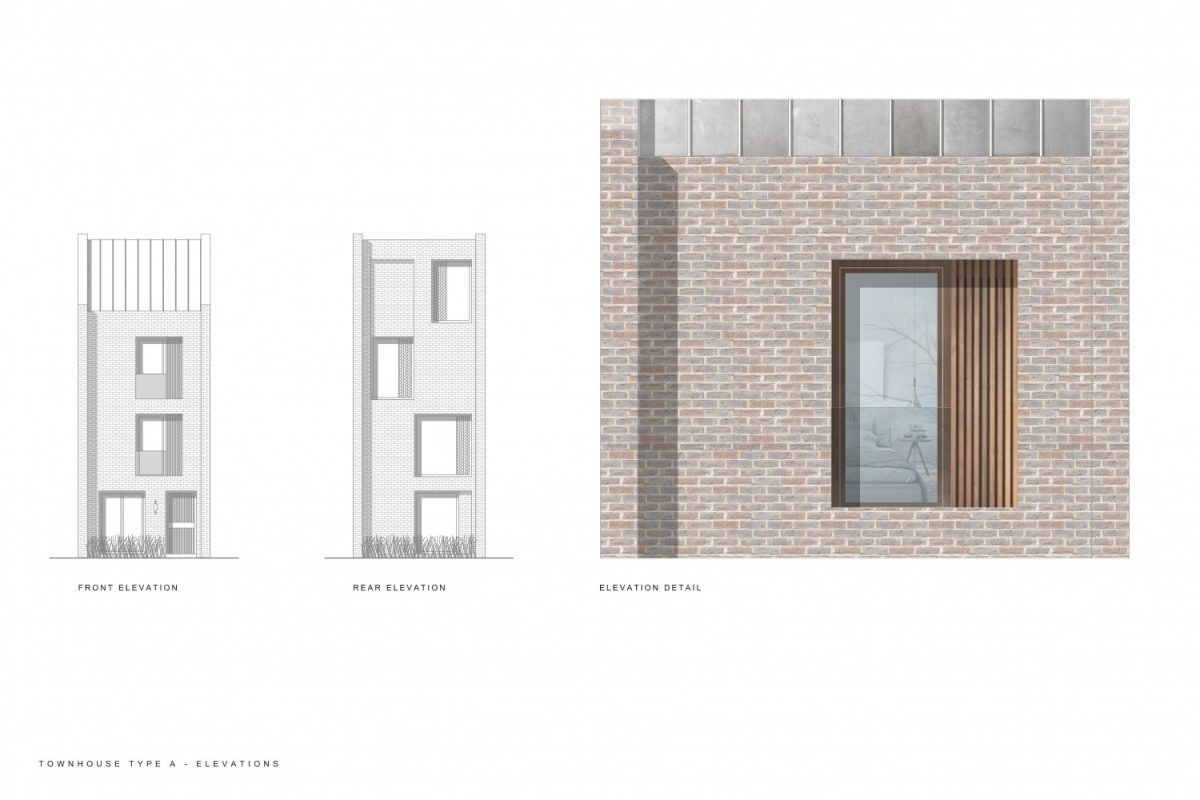 salford HQ: the crescent - Annabelle Tugby. image credit: AOI Studios www.aoistudios.co.uk