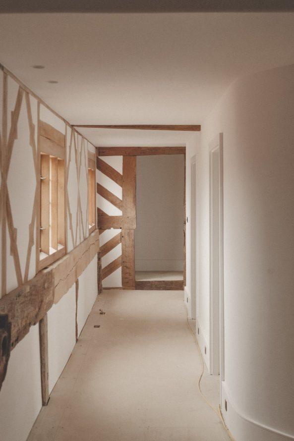old hall farm - Annabelle Tugby. image credit: AOI Studios www.aoistudios.co.uk