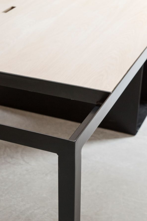 joinery - Annabelle Tugby